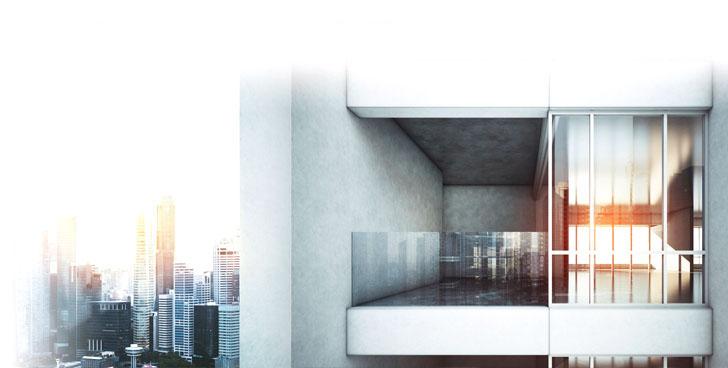 inmobiliaria_head