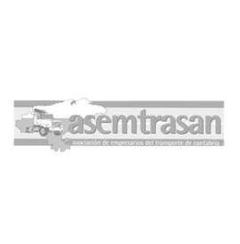 logo_asemtrasen_16