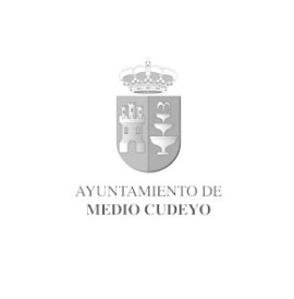 logo_ayuntamiento_9