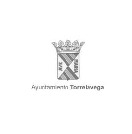 logo_ayunttorrelavega_11