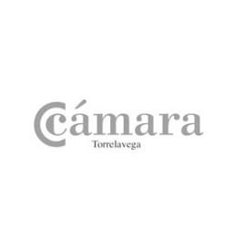 logo_camara_9