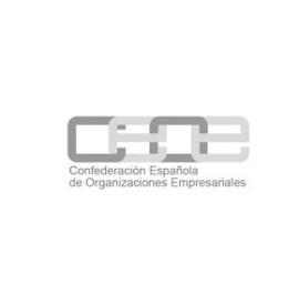 logo_ceoe_4