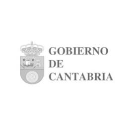 logo_gobierno_7