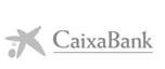 logob_caixabank_4