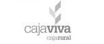 logob_cajaviva_3