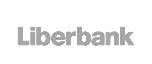 logob_iberbank_2