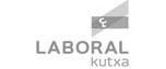 logob_laboral_6
