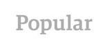 logob_popular_7