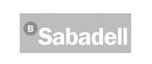 logob_sabadell_5