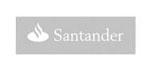 logob_santander_1