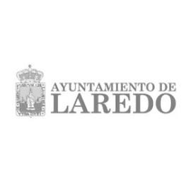 logo_ayuntlaredo_12