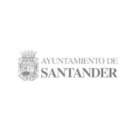 logo_ayuntsantander_6