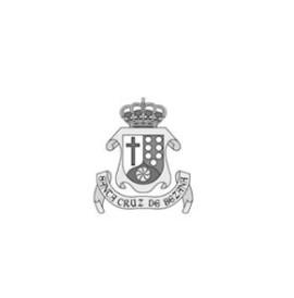 logo_bezana_17