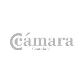 logo_camara_2