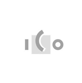 logo_ico_20
