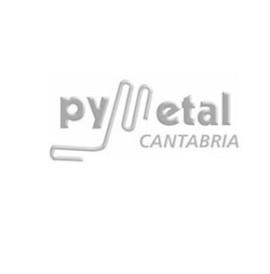 logo_pymetal_8