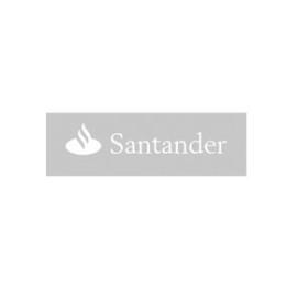 logo_santander_3